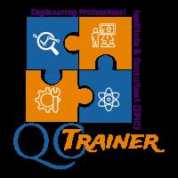 QC Trainer